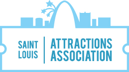 Saint Louis Attractions Association
